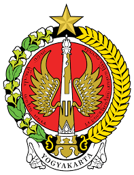 D.I Yogyakarta