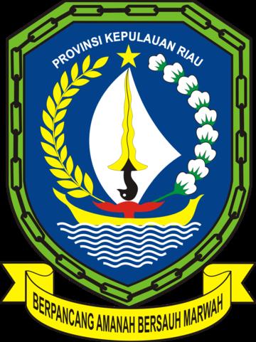 Kepulauan Riau